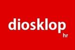 diosklop Logo