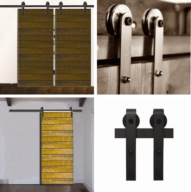 alt=vodilice za klizna vrata