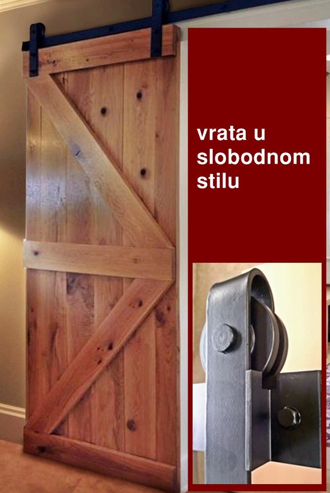 alt=schiebtueren holz notranja lesna drsna vrata si vodilice za klizna vrata hr mehanizam klizna vrata rs