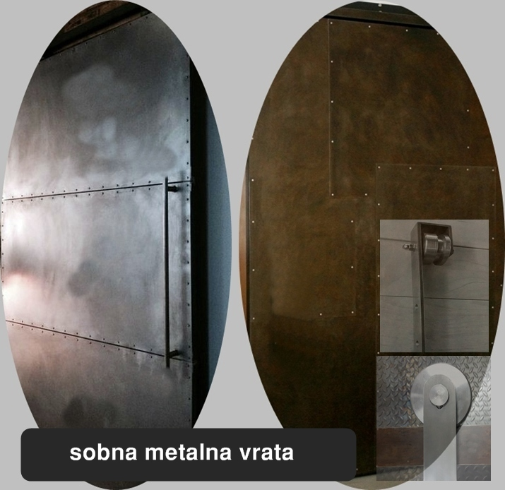 alt=metalna sobna vrata metalni interijeri klizna sobna metalna vrata