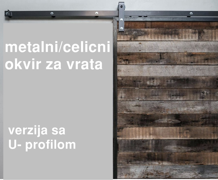 alt=metalni-celicni-okvir-za-klizna-drsna-vrata