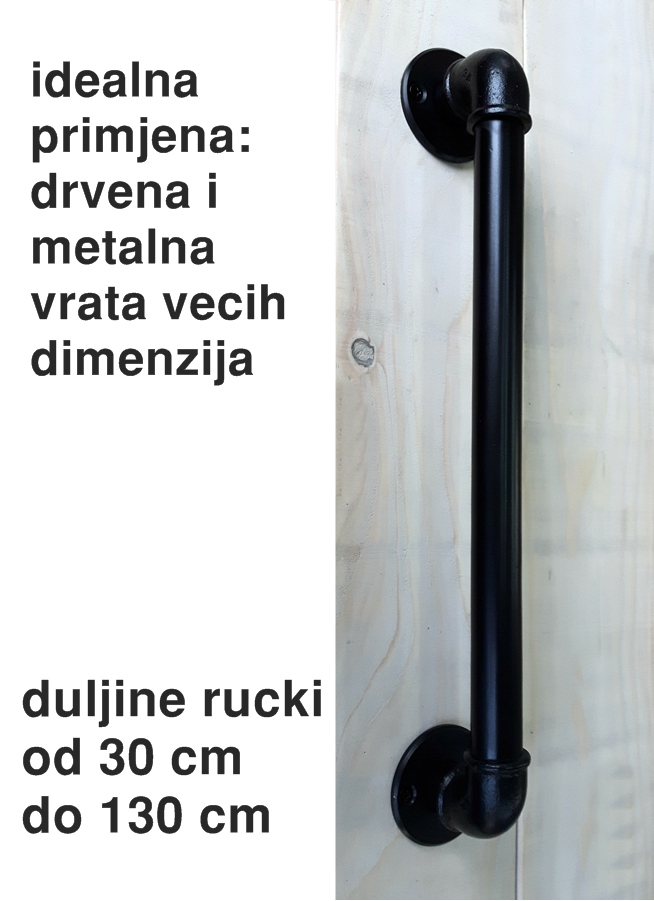 rucke-za-klizna-vrata-industrijski-stil-industrial-rucke-za-lesna-vrata-drsna-vrata-mehanizam-okovje-za-vrata